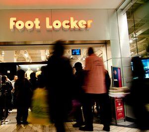 Foot Locker cerró 2018 con la cifra de ventas más alta de su historia