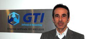 GTI refuerza su división comercial en Levante, Baleares y Cataluña