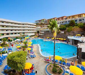 Gema Hoteles alcanza el convenio y contempla crecer