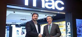 Fnac y CaixaBank sellan una alianza estratégica