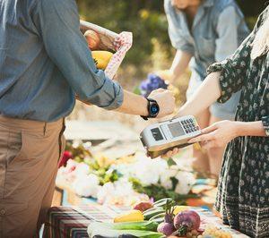 Las ventas globales de smartwatch crecen un 56% en 2018