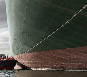 Boluda compra Kotug Smit para encabezar el mercado de remolque marítimo mundial