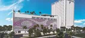 Fuerte Group participa en su segundo proyecto hotelero caribeño con AM Resorts