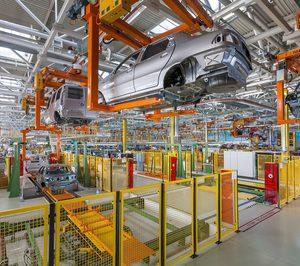 Hardis presenta su nueva solución de gestión logística para fábricas