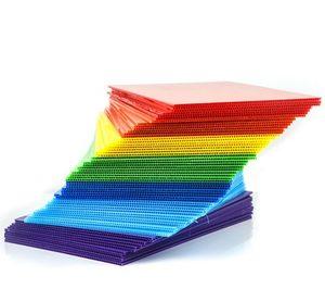 DS Smith vende su división de plástico por 585 M$