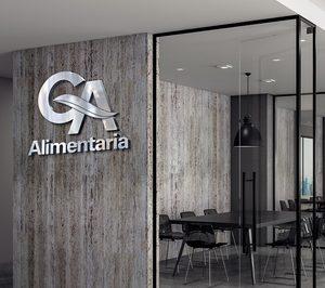 GA Alimentaria reúne a Gracomsa y Doccas Food