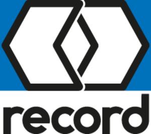 Assa Abloy tomará el control de Agta Record