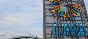 Nace Granaita tras la fusión de dos complejos de ocio