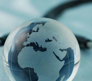 Mapfre Salud presenta el nuevo seguro Global Expat