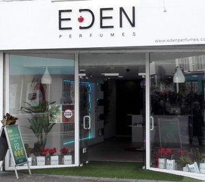 El retailer de perfumería Xarig Edén crece con la compra de otro grupo balear