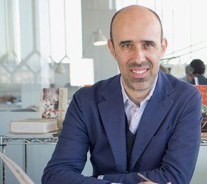 """Jordi Pascual (socio y cofundador Udon): """"Seguimos con nuestra proyección de alcanzar los 100 restaurantes antes de 2021"""""""
