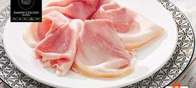 Airesano Foods entra en cocidos apoyada en un partner y crea una sala blanca