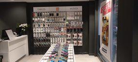 The Phone House abre dos tiendas en Asturias y Navarra