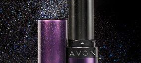 Avon amplía su oferta para millenials con la barra de labios Prism Mark