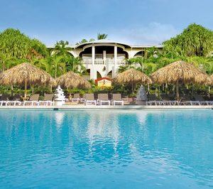 Meliá regresa a Costa Rica con la firma de un nuevo hotel Sol