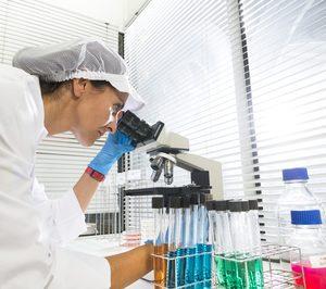 Carinsa participa en un proyecto para incorporar activos cosméticos en productos textiles