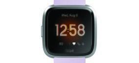 Versa Lite, el primer precio en smartwatch de Fitbit
