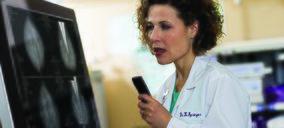 Philips adquiere el negocio de sistemas de información de Carestream Health