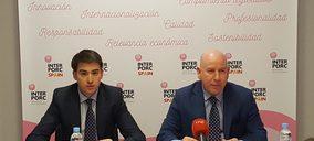 El sector porcino español aumenta un 3,3% las exportaciones