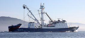 Jealsa obtiene la primera certificación MSC para el atún rabil del Atlántico