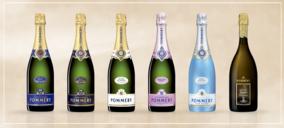 Zamora Company, nuevo distribuidor de Vranken-Pommery
