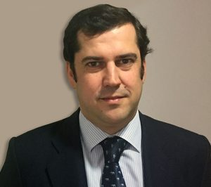 Álvaro Abascal (DomusVi): Estamos analizando diferentes compras para realizar proyectos propios en salud mental