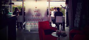 Vinopremier y Grupo Decantia fusionan sus negocios de vino