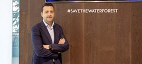 Cómo contribuir al ahorro de recursos en el baño: el agua no es infinita