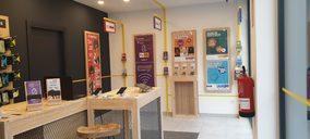 Masmovil, Phone House y Euskaltel unen sus fuerzas para centralizar compras