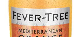 Fever-Tree eleva sus ventas un 25% en España