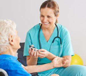 Madrid contará con un nuevo centro de día especializado en Alzheimer