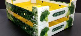 Cipasi certifica la reciclabilidad de sus envases