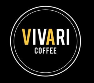Vivari sustituye un local de Granier en Barcelona