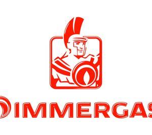 Immerspagna, nuevo socio de Fegeca