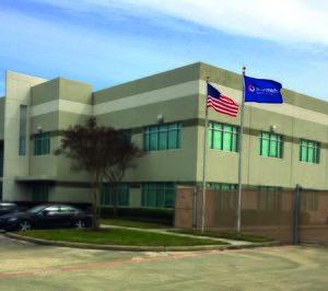 Noatum Maritime amplía sus instalaciones en Estados Unidos