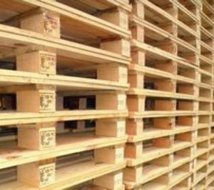 Moratoria para la nueva normativa de embalaje de madera en Canarias