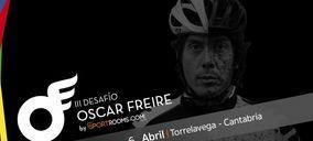Mapei se vuelca con el ciclismo y el triatlón