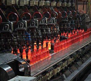 O-I afrontará una importante inversión para ampliar una fábrica en Francia
