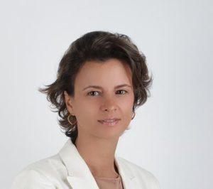 Savills Aguirre Newman refuerza su división de centros comerciales con Patricia Matias