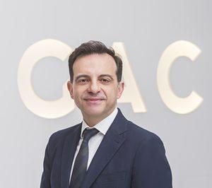 GAC compra dos plantas en Europa al propietario de Florette
