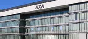 AXA eleva un 7,4% sus ingresos por el ramo de salud