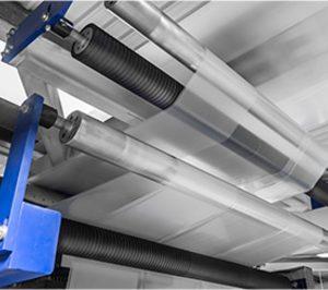Plastigaur invierte en maquinaria e instalaciones