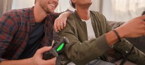 AEVI intensifica su apuesta por la industria local del videojuego