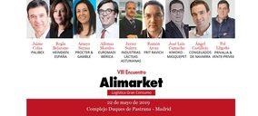 Encuentro Alimarket Logística: Talento y tecnología marcarán la ventaja en la Supply Chain