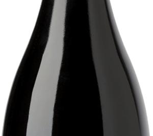 As Laxas eleva capacidad en vinos y espumosos