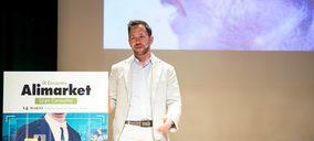 José Gorbea (HP Graphics): Un 70% de los consumidores está dispuesto a pagar más por un producto personalizado