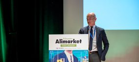 Aurelio Antuña (Grupo Lactalis Iberia): Nuestro compromiso es doblar en tres años el porcentaje de ventas procedente de la innovación