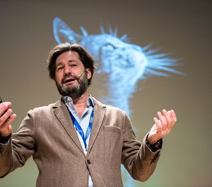 Rafael Martínez-Avial (Tiendanimal): El próximo verano lanzaremos nuestro propio marketplace