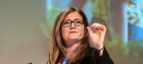 Antonella Pucarelli (Ikea): Un 55% de nuestras tiendas en España están dirigidas por mujeres