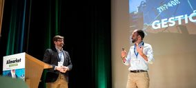 Jorge Vello Román (Grupo Pescapuerta): Trabajamos en un ecosistema en el que las oportunidades de innovación son exponenciales
